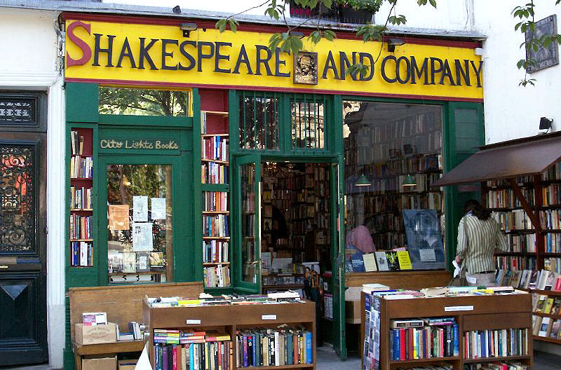 01_Shakespeare_and_C#620847