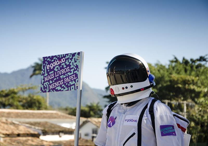 02.Astronauta_flip_2013