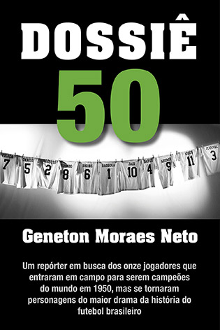 04.Capa_Dossie50_e-book_egalaxia