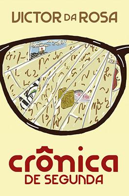 07.CapaVictorRosa_publicar_ebook