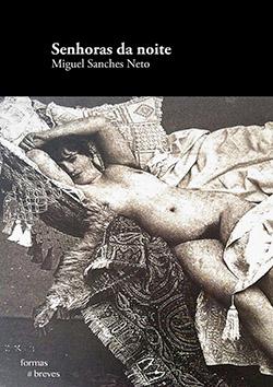 08.CapaMiguelSanchesNeto_publicar_ebook