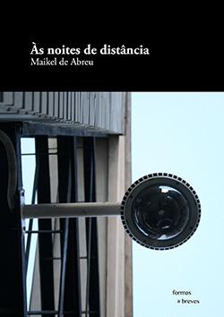 08.capaNoites