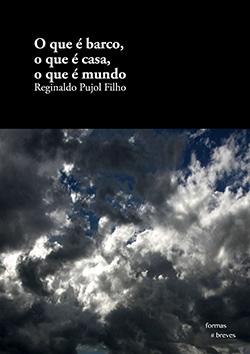 08.Capa_Reginaldo Pujol Filho