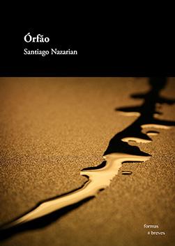 08.Orfao_CapaNazarian