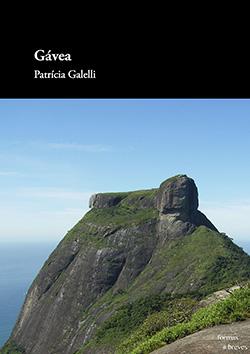 08.CapaGavea