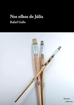 08.CapaNosOlhosDeJulia