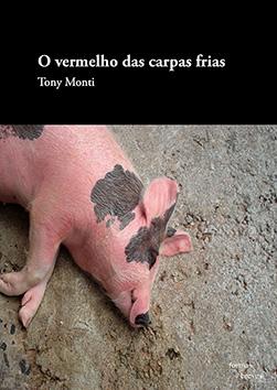 08.CapaVermelhoDasCarpas