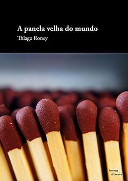 08.CapaPanela