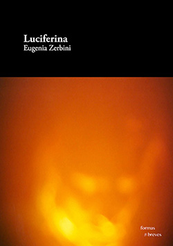 CapaLuciferina
