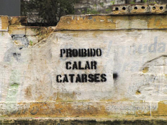 8.catarses_01