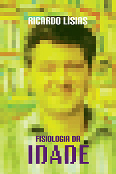 FisiologiaIdade.indd
