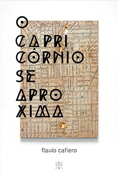22.Capa_capricornio