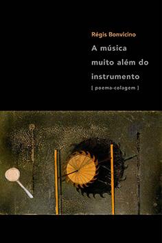 32.CapaMusica