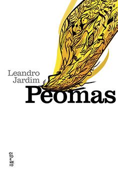 32.Peomas