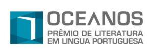 LOGO-OCEANOS-FINAL