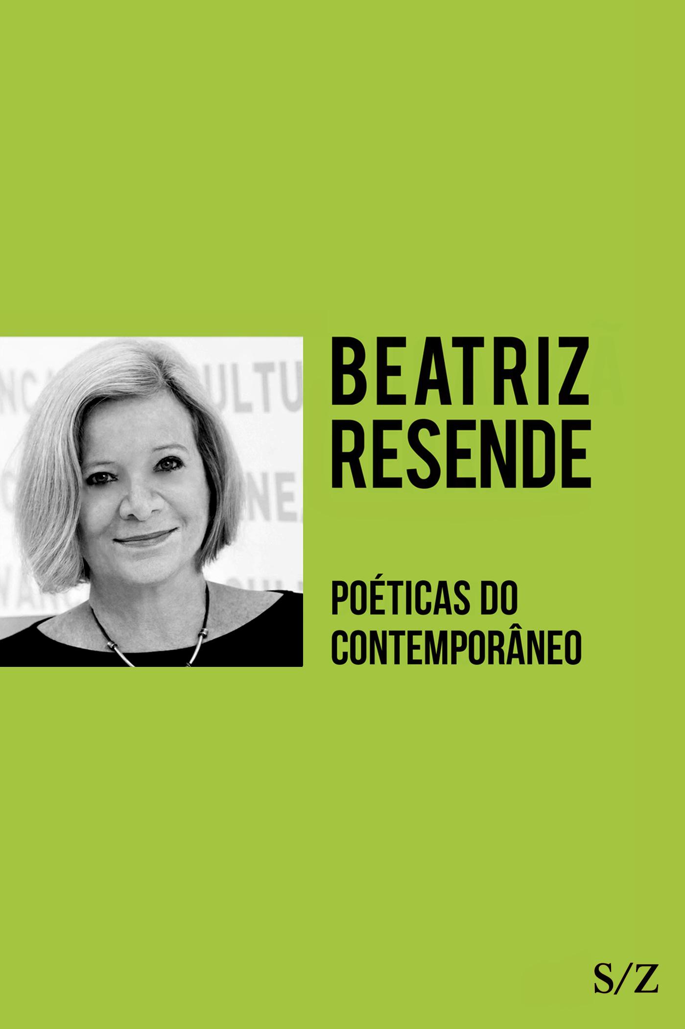 poética_beatriz resende sz