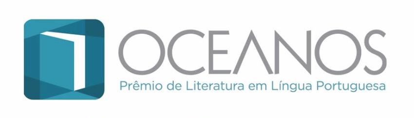 OCEANOS LOGO 2017