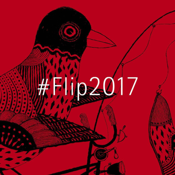 flip2017