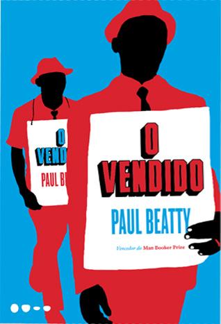 capa: Pedro Inoue