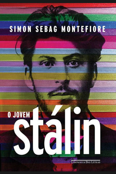 capa: João Baptista da Costa Aguiar