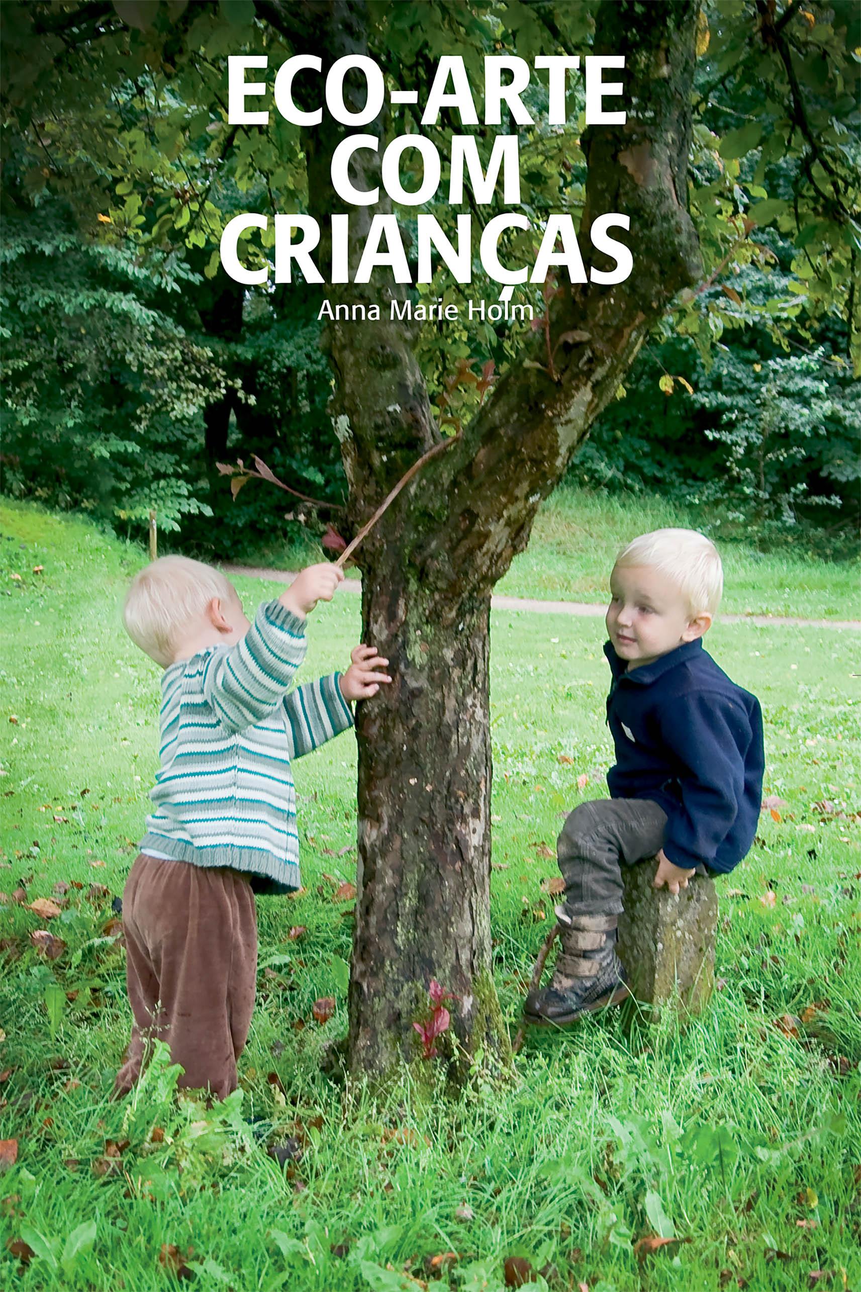 Ateliê Carambola - Livro_Eco-Arte com Crianças_OS 11054_capa.i