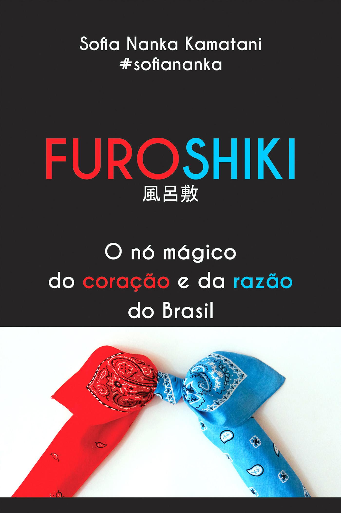 Furoshiki