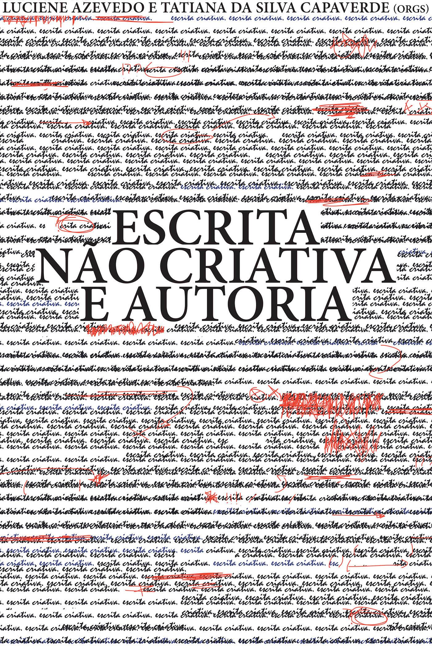 CapaEscritaNaoCriativa.indd