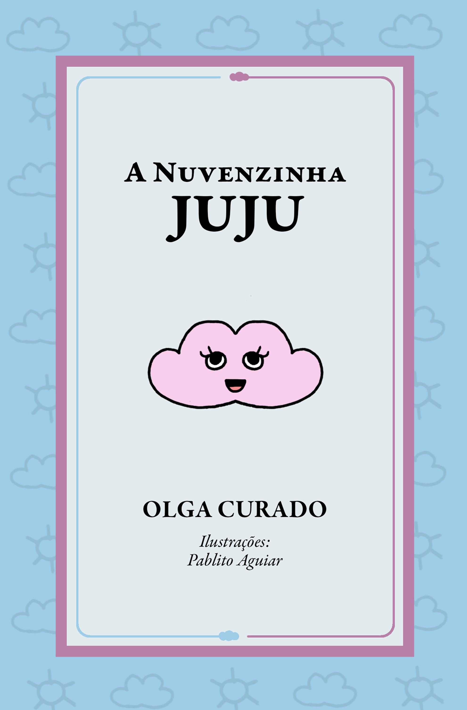 capa_nuvenzinha Juju