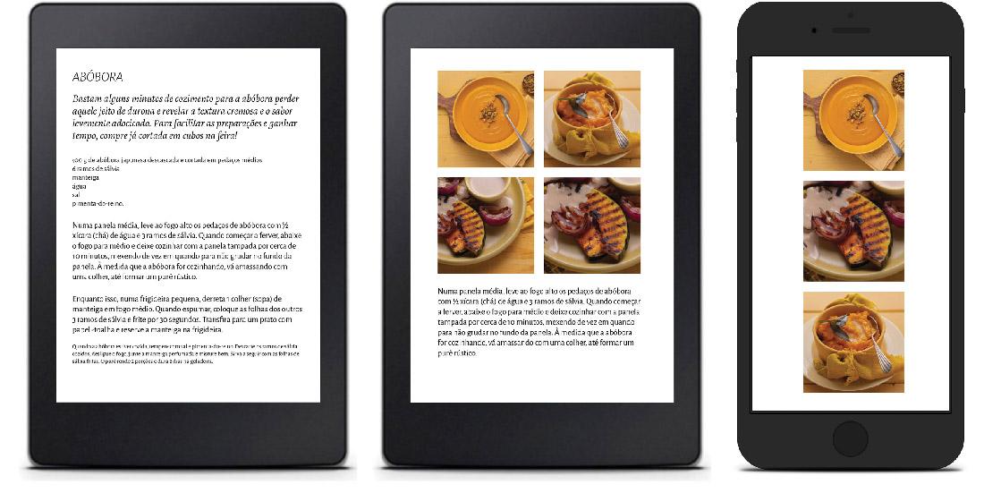 imagem12 C Fotos do livro digital