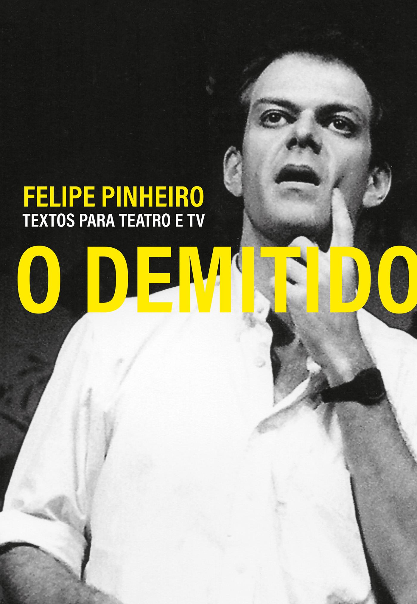 Capa O Demitido LO.indd