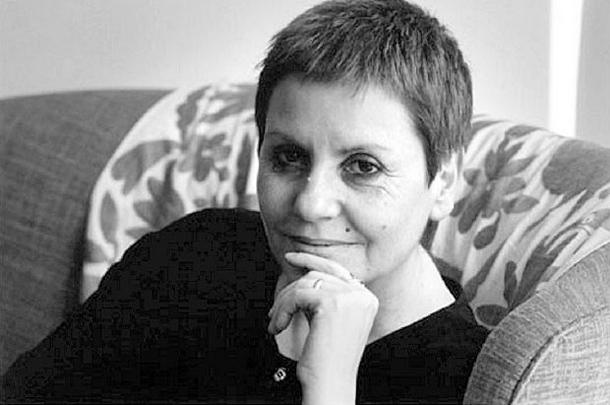 Escritora chilena Diamela Eltit virá à Flip e terá livros publicados no Brasil