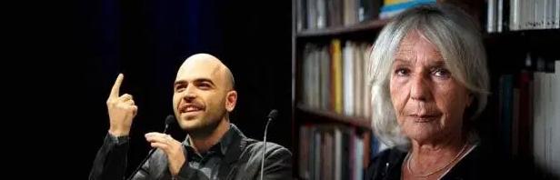 Flip 2015 terá Beatriz Sarlo e Roberto Saviano