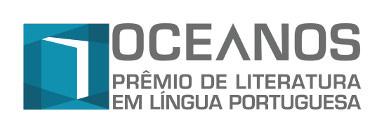 Semifinalista do Prêmio Oceanos